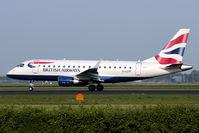 G-LCYF @ EHAM - take off rwy 18L - by Joop de Groot