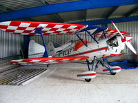 G-BLAF photo, click to enlarge