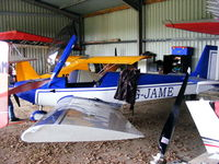 G-JAME photo, click to enlarge