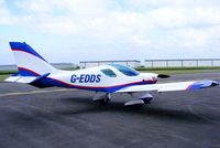 G-EDDS photo, click to enlarge