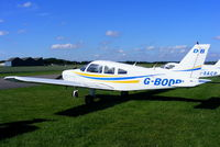 G-BODB photo, click to enlarge
