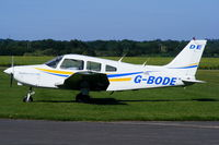 G-BODE photo, click to enlarge