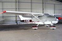 G-HOWI photo, click to enlarge