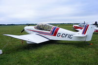 G-CFIC photo, click to enlarge