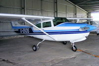 G-EKOS photo, click to enlarge