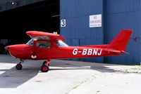 G-BBNJ photo, click to enlarge