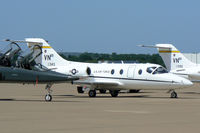 92-0343 @ AFW - At Alliance Airport - Fort Worth, TX - by Zane Adams
