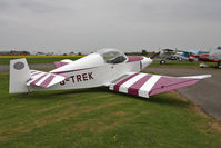 G-TREK photo, click to enlarge