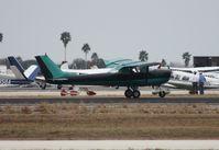 N7962F @ SEF - Cessna 150F