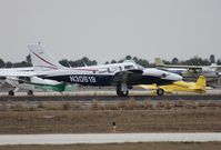 N30619 @ SEF - Piper PA-34-200T
