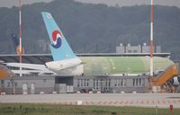 F-WWSS @ EDHI - For Korean Air HL7615