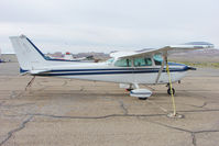 N51208 @ CNY - Cessna 172P, c/n: 17274280 at Moab