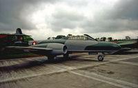 51-504 @ EKBI - Meteor NF.MK.11 at Mobilium Museum Billund Denmark - by leo larsen