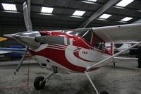 G-ASIT photo, click to enlarge