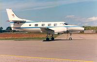 CF-02 @ EBMB - Belgian Air Force - by Henk Geerlings