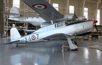 MM53286 @ LIRB - Fiat G.46A