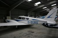 G-SURG photo, click to enlarge