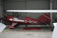 G-RCMC photo, click to enlarge