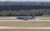 59-1462 @ MCO - KC-135