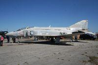 155563 @ TIX - F-4 Phantom II