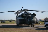 163069 @ TIX - MH-53E Sea Dragon - by Florida Metal