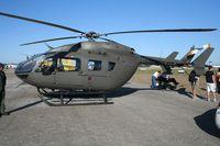 07-72038 @ TIX - UH-72A
