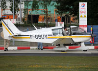 F-GBUY photo, click to enlarge