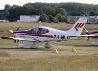 PH-MLO photo, click to enlarge