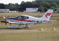 PH-MLR photo, click to enlarge