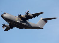 EC-404 photo, click to enlarge