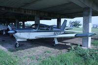 N2973R @ F69 - 1969 Piper PA-28R-200, c/n: 28R-35358 - by Timothy Aanerud