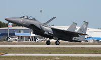 87-0171 @ TIX - F-15E - by Florida Metal