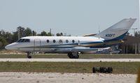 N30FT @ TIX - Falcon 20