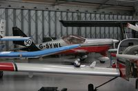 G-SYWL photo, click to enlarge