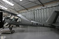 G-WILG photo, click to enlarge