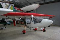 G-MYPT photo, click to enlarge