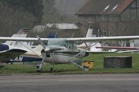 G-BRRK photo, click to enlarge