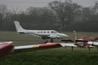 N340GJ photo, click to enlarge