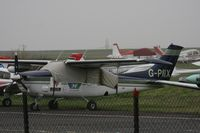 G-PIIX photo, click to enlarge