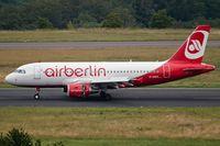 D-ABGS @ EDDR - decelerating after touchdown, inbound from Berlin - by Friedrich Becker