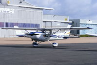 G-BLZP photo, click to enlarge