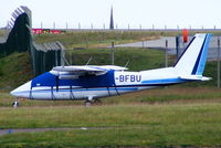 G-BFBU photo, click to enlarge