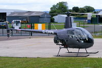 G-CHPA photo, click to enlarge