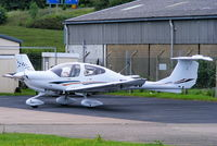 N520DS photo, click to enlarge
