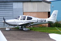 G-VBPM photo, click to enlarge
