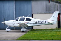 N440RW photo, click to enlarge