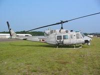 159195 @ KBAF - Westfield Airshow 2003 - by Mark Silvestri
