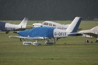 G-OFIT photo, click to enlarge