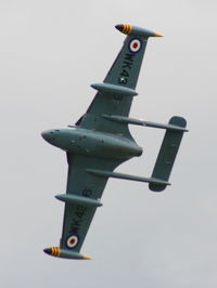 G-VENM photo, click to enlarge