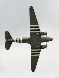 ZA947 photo, click to enlarge